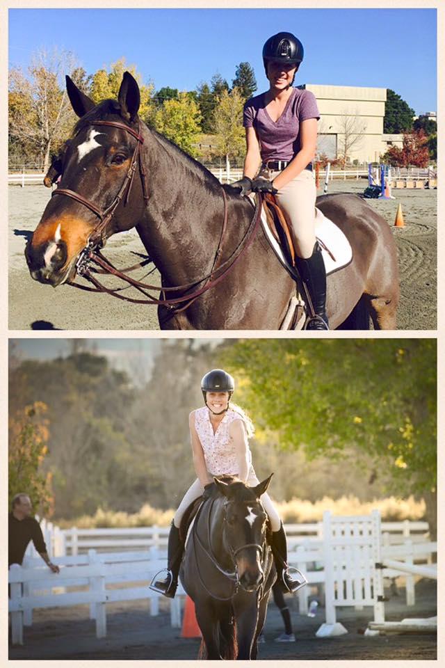 Ally_new_horse_mac_full